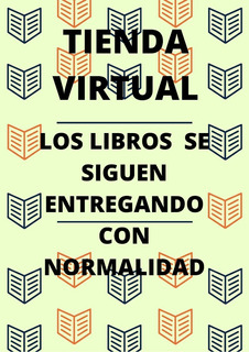 La Peste- Albert Camus- Tienda Virtual
