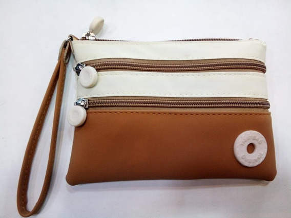 Porta - Neceser That Bag By B+d Local Belgrano Tikal
