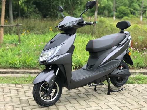 Moto Eléctrica Neo    1000w Litio