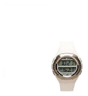 Reloj Okusai Pro Space Digital Sumergible Dd-bg.1