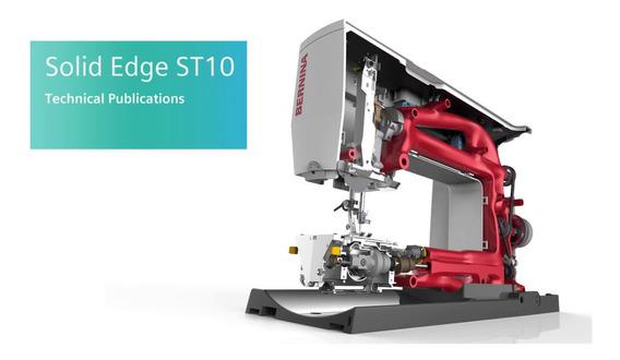 St 10 Sold Edge St 10 - Receba Hoje 64 Bit