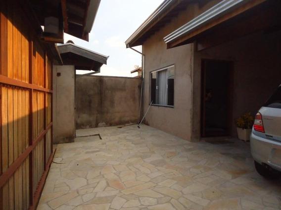 Casa - Ca1303 - 31963933