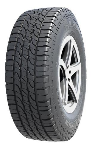 Imagen 1 de 1 de Llanta 215/65r16 Michelin Ltxforce 98t