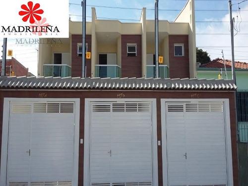 Imagem 1 de 1 de Casa Sobrado Para Venda, 3 Dormitório(s) - 1325