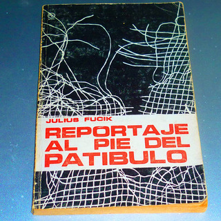 Novelas Quimantú Para Todos Del 70,valor C/una,colección