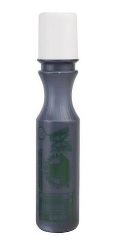 Marcador Industrial Baden 60ml 5mm Preto Traço Forte