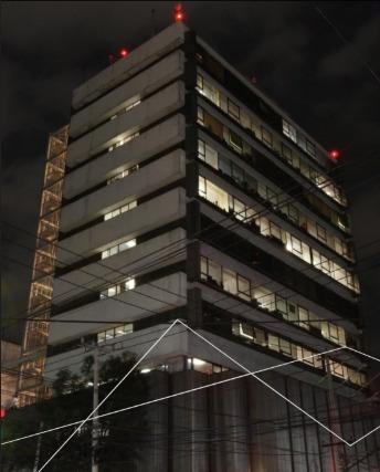 Renta Oficina Torres Adalid, Col. Del Valle, Napoles