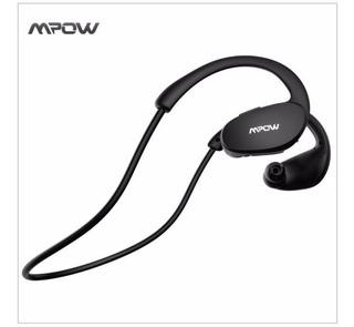 Audifonos Bluetooth Mpow Bt4.1, Sweatproof