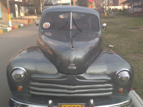 Ford 1948