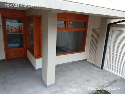 Oficina - Bariloche