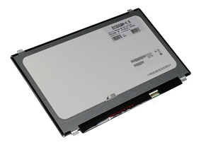 Tela Lcd Para Notebook Aspire V5we2