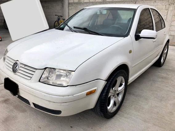 Volkswagen Jetta 2.0 Gls 5vel Aa Ee Qc Mt 2000