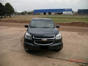 Chevrolet S10 Lt 4x4
