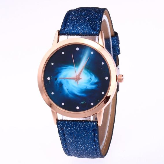 T0013-b2quartz Relógio Marca Silicone Relógio De Pulso Cro