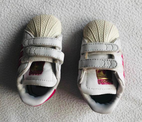 Dependencia electo Inhalar  Zapatillas Adidas Columbia Tres Tornillos Clasica | MercadoLibre.com.ar