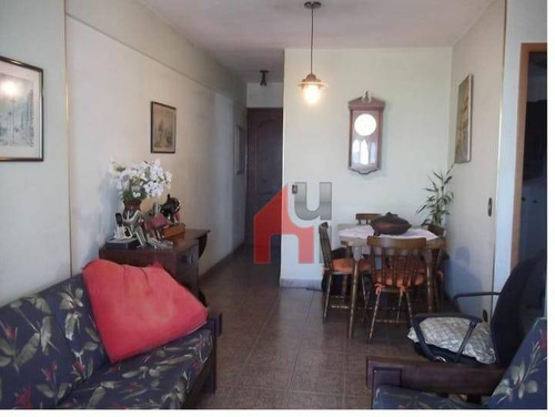 Apartamento À Venda, 70 M² Por R$ 445.000,00 - Vila Brasílio Machado - São Paulo/sp - Ap0334