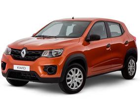 Renault Kwid Life Usd 12.390