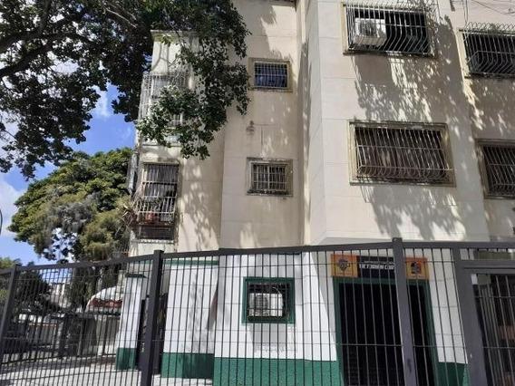 Apartament0, Venta, Santa Monica, Renta House Manzanares