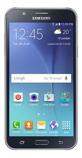Celular Smartphone Samsung Galaxy J7 Con Regalo Chr