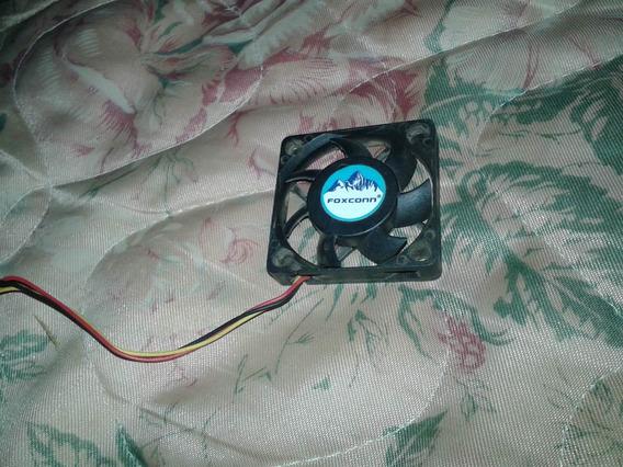 Micro Ventilador 50x50x12mm Fan Cooler 12v 50mm Frete $ 15