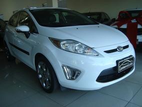 New Fiesta Hatch Se 1.6 16v