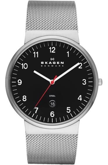 Relógios Skagem Denmark Skw6051