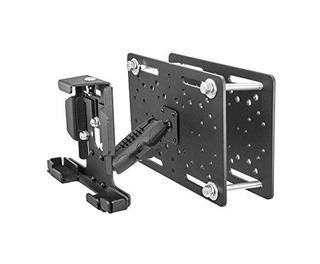 Arkon Flrmtab04 Robust Forklift Locking Tablet