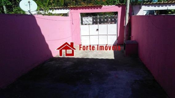 Casa - If947 - 34280550