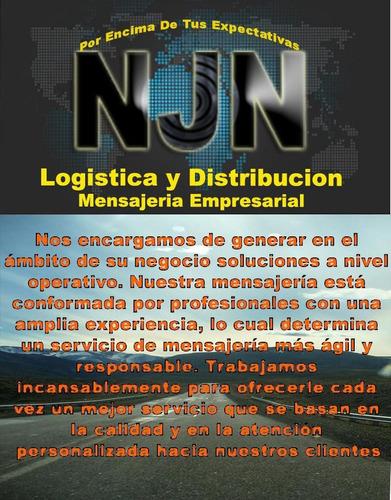 Imagen 1 de 5 de Servicio De Mensajeria En Moto( Flex $380 Todo Caba)