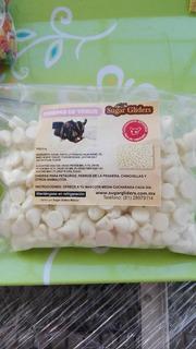 Snacks Chispas De Yogurt Sugar Gliders