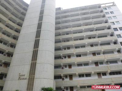 Apartamentos En Venta Iv Mls #17-4341