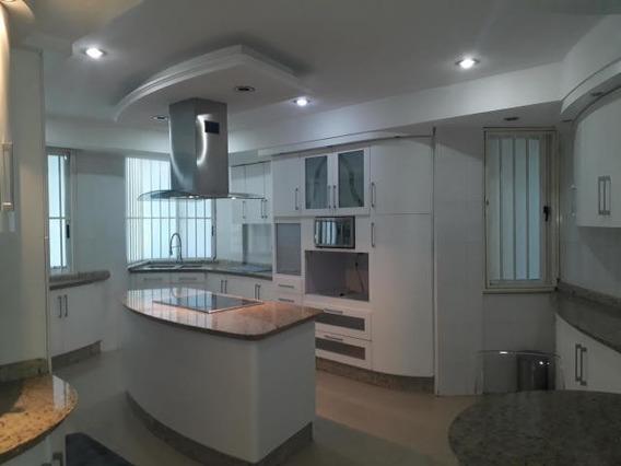 Apartamento En Venta San Jacinto Mls 20-9749 Jd