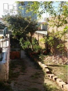 Terreno Comercial À Venda, Jardim Maria José, Votorantim - Te0838. - Te0838