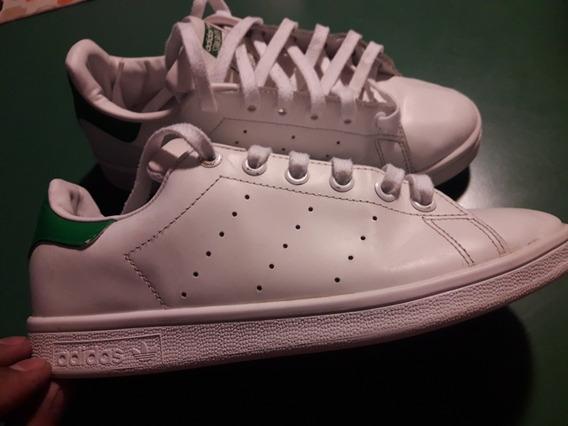 Zapatillas adidas(stan Smith) Originales