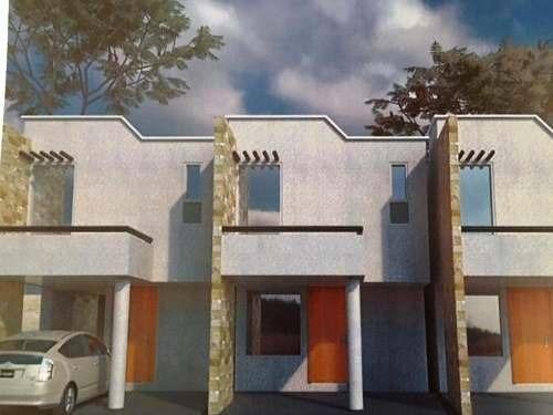 Se Vende Casa En Fraccionamiento Ensueño