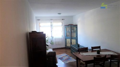 Imagem 1 de 15 de Apartamento - Planalto Paulista - Ref: 12267 - V-870264