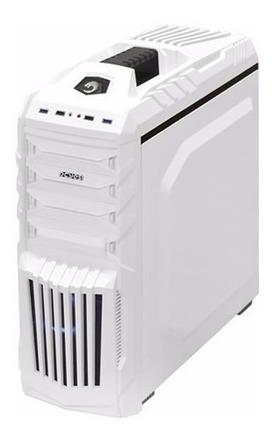 Computador Gamer Amd Fx 4300 8gb 1tb De Hd