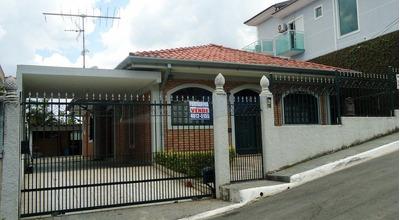 Ref: 11182 Horizontal Park - Casa Térrea C/ 3 Dts (suíte)!!! - 11182