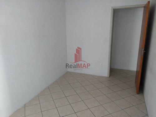 Apartamento - Campinas - Ref: 10945 - V-10945