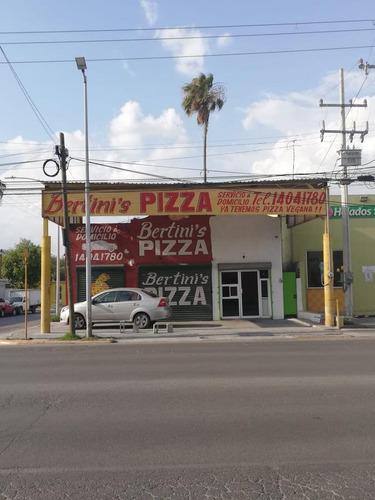 Imagen 1 de 4 de Local - Miraflores