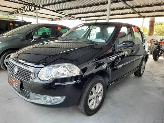 Fiat Siena Elx Flex