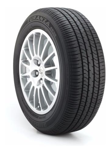 Neumático Bridgestone Turanza ER30 195/55 R15 85 H