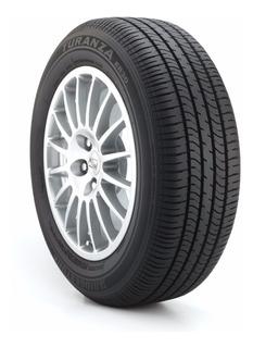 Neumático Bridgestone Turanza ER30 195/55 R15 85H
