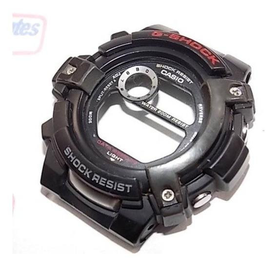 Caixa Relogio Casio G-shock G-2500 Peças Originais