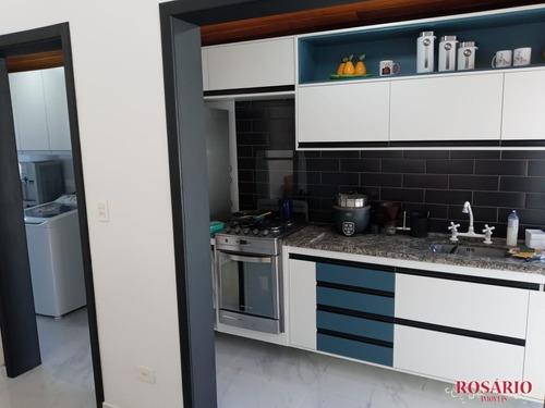 Imagem 1 de 16 de Excelente Imóvel Térreo Localizado Em Condomínio Fechado Park Hills Em Ubatuba! - Vc302