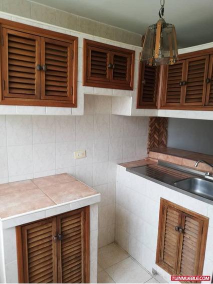 Apartamentos En Venta/ Jony Garcia 04125611586