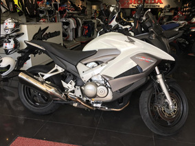 Honda Crossrunner 800 Excelente 17700 Km. Performance Bikes