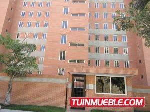 Apartamento En Venta 20-14371 Oscar A Illarramendi4243432988