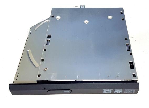 Gravador Cd Dvd Rw Notebook Philco Phn 14003c Ad-7530b