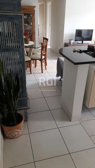 Apartamento Rio Branco Porto Alegre - 5497